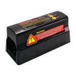 Электронный уничтожитель мышей и крыс Electronic rat killer AN-C555