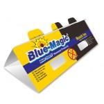 Клеевая ловушка для тараканов «Blue-Magic» модель # 32209