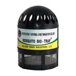 МК-1063 «Mosquito Killer» (ловушка-уничтожитель комаров)