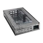 Многоместная мышеловка-живоловка SX-5003CL